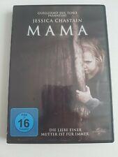 ⚠️ Mama ⚠️ DVD Sammlung ⚠️