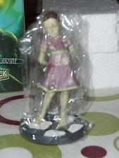 Bioshock Little Sister Figurine Statue 2K Take Two Ceramic Collectors Edition