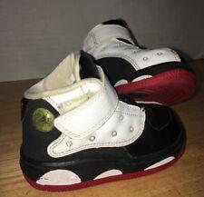 sale retailer a67fe 03c40 retro jordans childrens 5c Red Black And White fusion