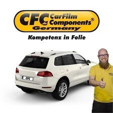 CFC Tönungsfolie mit Montage, Land Rover, Defender, (110) 5-türig 10/95-12/06, p