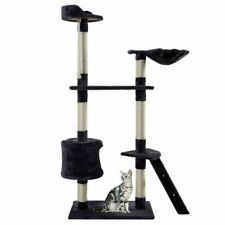 GoPlus PS5792GR 60 inch Scratching Tree