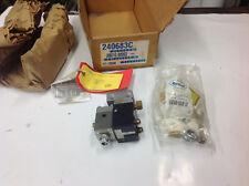 Nordson 240683 H20E Thermostat Applicator  NEW IN SHELF WORN OEM BOX
