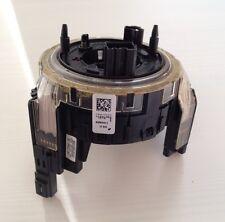 AUDI a4 vw phaéton touareg schleifring 8e0953541e à langer ressort lenkwinkel Capteur