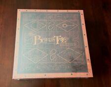 The Bard's Tale IV Barrows Deep Premier Kickstarter Collector's Edition *NEW*