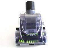 Cepillo Turbo para caber Hoover Aspiradora Hoover Suelo Herramienta Y Mini Removedor De Pelo De Mascotas 32mm