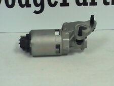 Dodge EGR valve 53032509am with gasket OEM Mopar Ram & Durango