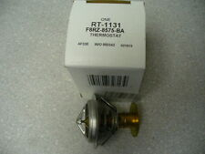 LOOK! THERMOSTAT 2001-2003 FORD ESCAPE (F8RZ*8575*BA)