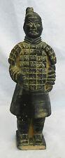 Foot Soldier - Terracotta Warrior - Made in Xi'an / Xian