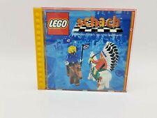 Lego Schach  Pc- & Videospiel Game