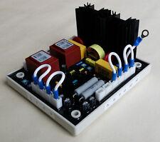 New Automatic Voltage Regulator EA63-7 EA63-7D AVR