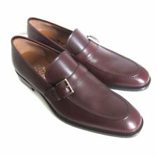 82a9e35f3c1404 Chaussures Salvatore Ferragamo pour homme   Achetez sur eBay