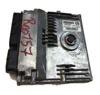 2012 2013 Toyota Corolla 1.8L ECM ECU Engine Control Module | 89661-0ZA41