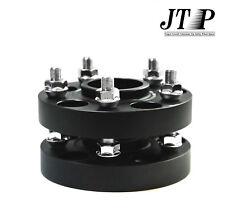 2x 15mm Separadores de rueda para Infiniti Q45,Q50,Q60,Q70,EX35,EX37,FX45,FX37