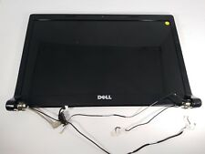 Genuine Dell Studio 1557 Series Laptop LCD COMPLETE Assembly 12A31