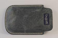 Unifarbene Handy-Taschen & -Schutzhüllen aus Leder für das iPhone 3G