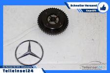 Mercedes Benz W203 S203 W211 Verstelleinheit Auslassnockenwelle A2710510303
