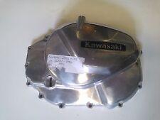 Reedición Original Kawasaki embrague de motor cubierta Carcasa 14032-1064 gpz305 z305 A1 A2
