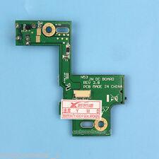For Asus N53 N53S N53J N53SV N53SQ N52DA N53SL N53TA DC Power Jack Switch Board