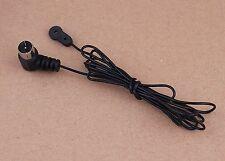 FM antenna 75 ohm UNBAL FOR Yamaha AV Stereo Receiver
