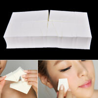 24X Beauty Lady Make Up Cosmetic Triangle Foundation Facial Puff Sponge Powder S