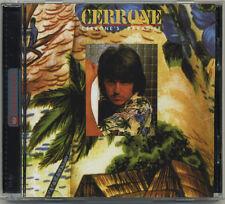 Cerrone-Cerrone's Paradise  CD NEW