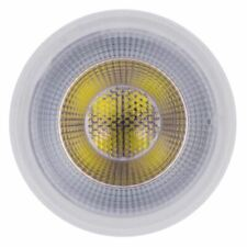 LED MR11 GU4 3.7W (37W) 4000K 390lm Non-Dimmable Lamp