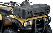 ATV BOX Gepäckbox koffer vorne Yamaha Grizzly YFM550 YFM700 YFM450 660 Quad