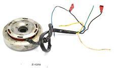 KTM GS 390 Bj.1983 - Lichtmaschine Generator Polrad Rotor