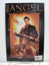 *Angel: After The Fall (Whedon/Willingham) Lot #16-30. (Idw, 2009, 17 Books!)