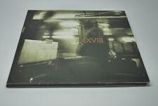 Steve Wynn - The Suitcase Sessions CD * Return To Sender XXVIII 28 * limited edn