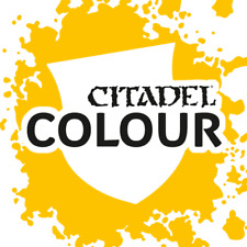 Games Workshop - Colori Citadel - SHADE