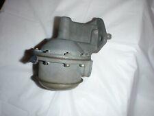 REBUILT USA MADE Fuel Pump 58 59 60 LINCOLN 430 V8 1958 1959 1960 # 4441
