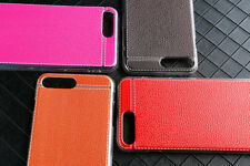 Funda carcasa silicona gel goma flexible para iPhone 5s,Iphone SE,IPhone 5