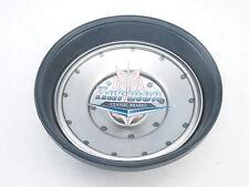 Midland Brake Booster New Rear Diaphragm   For Ford & Mopar's 1965-75