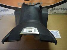 Carena retroscudo controscudo Suzuki X Motion TGB 250 2008-2013