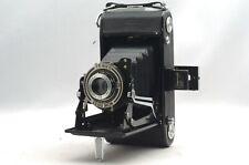 @ Ship in 24 Hours! @ Zeiss Ikon Nettar 515/2 6x9 Medium Format Folding Camera