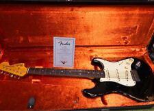 Fender Custom Shop Michael Landau Signature 1968 Relic Stratocaster EMS F/S*