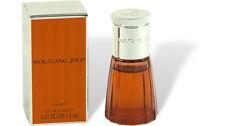 """Wolfgang Joop - """"Wolfgang Joop"""" Parfum Miniatur Flakon 5ml  EdT mit Box"""