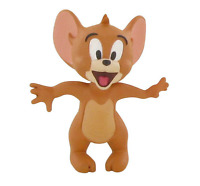 Bullyland Oficial COMANSI Tom y jerry figuras juguete Topper para tarta Toppers