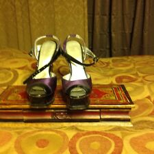Bebe stiletto Heels