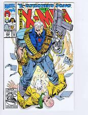 X-Men #294 Marvel 1992
