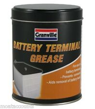 * Pack of 3 * Battery Terminal Grease [0381] 500 g Tin