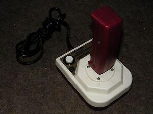 Stick controller Arcade Famicom Nintendo pad Joystick RARE