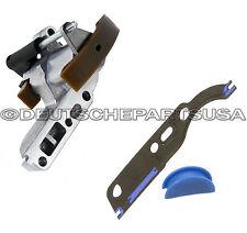Volkswagen & AUDI 1.8T 1.8 CAMSHAFT TIMING CHAIN TENSIONER W/GASKET 058109217B