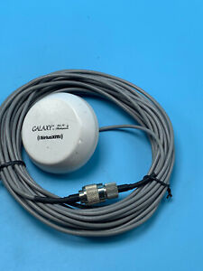 Shakespeare SRA-50 SIRUSXM Galaxy Antenna Bulk Pack