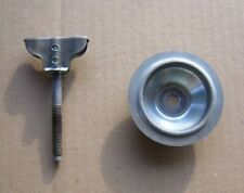 SUBARU OUTBACK 1999-2009 FORESTER LIBERTY LEGACY SPARE WHEEL BOLT SCREW HOLDER