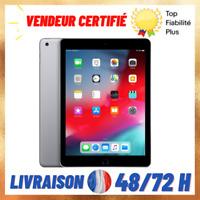"APPLE iPad 5 th generation 32 GB WIFI 9,7"" A1822 A9 Dual Space Gray Grade B"