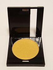 Make Up For Ever Individual EyeShadow N 10 Yellow