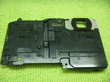 GENUINE SONY DSC-TX30 FRONT CASE PARTS FOR REPAIR