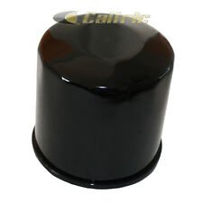 Oil Filter KAWASAKI KVF360 PRAIRIE 360 2X4 4X4 HARDWOODS GREEN HD 360 2003-2013